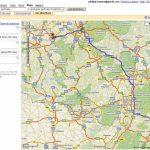 Printable Driving Maps – Capitalsource – Printable Driving Maps
