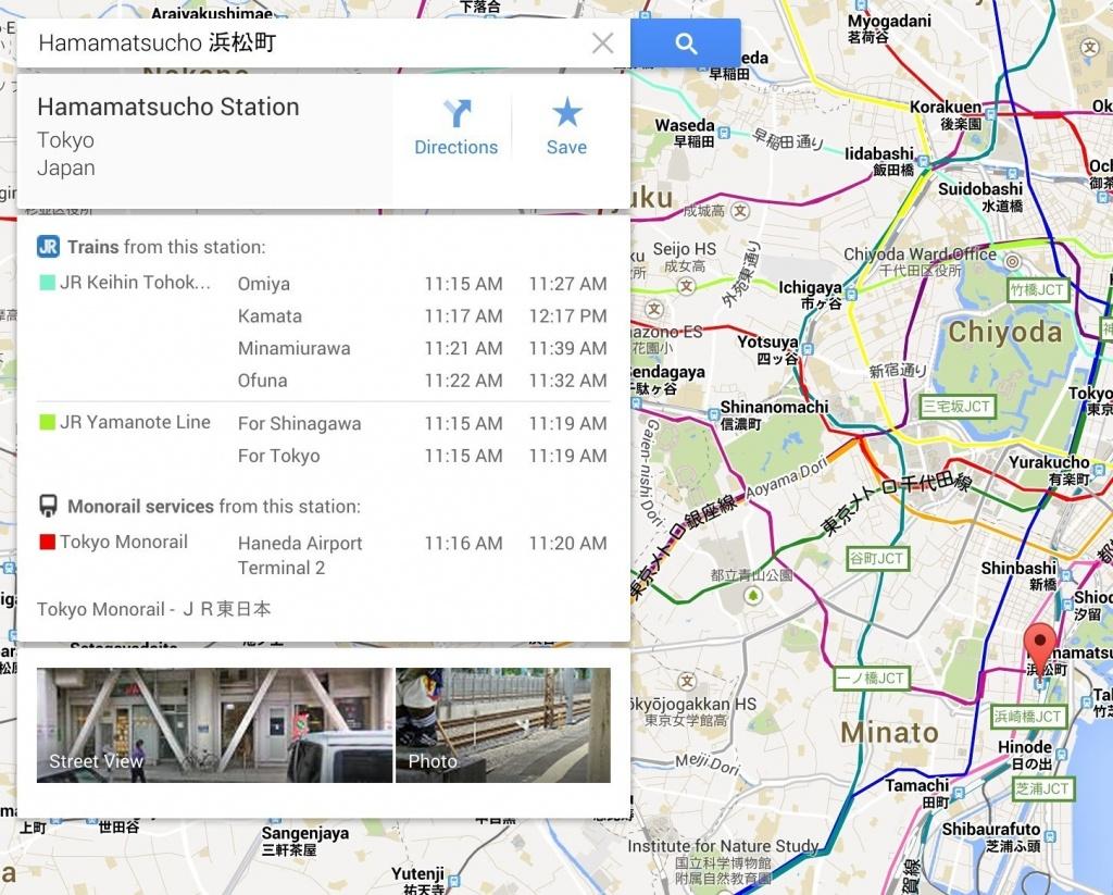 Printable Driving Maps - Hepsimaharet - Free Printable Maps Driving Directions