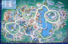 Printable Seaworld Map | Scenes From Seaworld Orlando 2011   Photo   Orlando Florida Parks Map