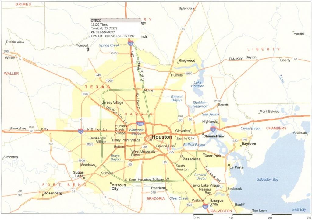 Printable Zip Code Map Of Houston Tx Printable Zip Code Map Of - San Antonio Zip Code Map Printable