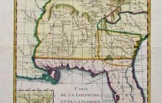 Prints Old & Rare   Florida   Antique Maps & Prints   Antique Florida Maps For Sale