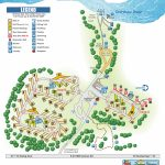 Rainbow Springs State Park   Know Your Campground   Florida State Campgrounds Map