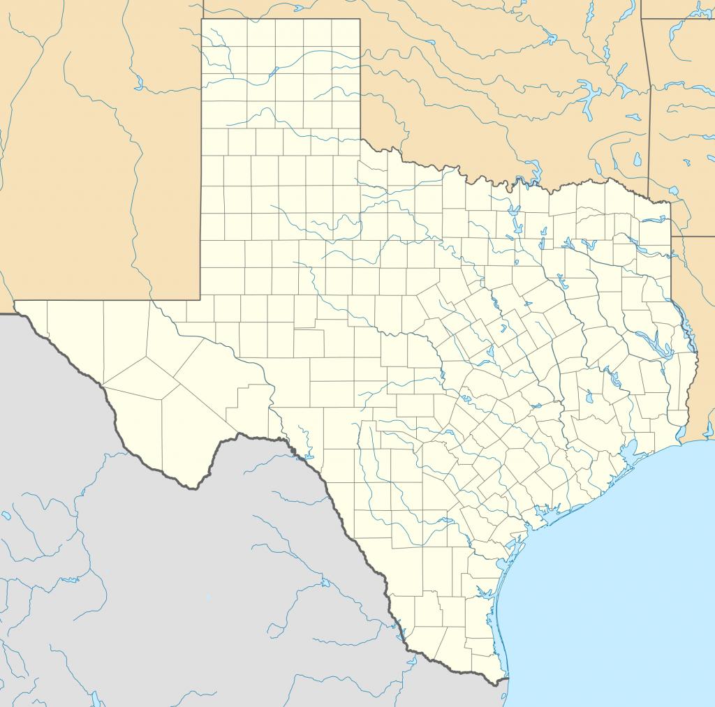 Round Rock, Texas - Wikipedia - Round Rock Texas Map