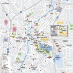 San Antonio Street Map   Street Map Of San Antonio Texas (Texas   Usa)   Detailed Map Of San Antonio Texas