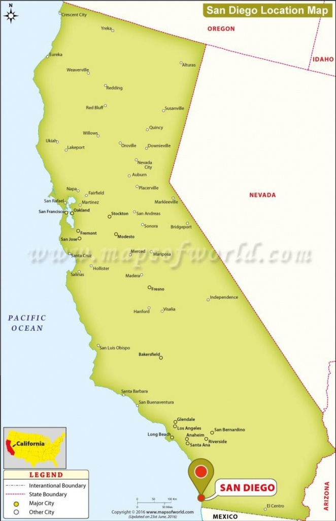 San Diego California Map Google Maps California San Diego Map - Google Maps San Diego California