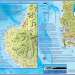 San Diego Surf Map   San Diego Surf Spots Map (California   Usa)   California Surf Map