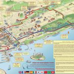 San Francisco Maps   Top Tourist Attractions   Free, Printable City   Printable Map Of San Francisco