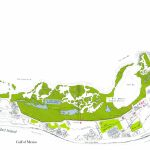 Sanibel And Captiva Island Maps, North Captiva Island Map   Captiva Florida Map