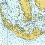 Sanibel Island, 1977   Where Is Sanibel Island In Florida Map