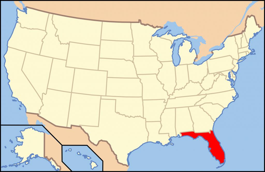 Santa Rosa County, Florida - Wikipedia - Santa Rosa Sound Florida Map