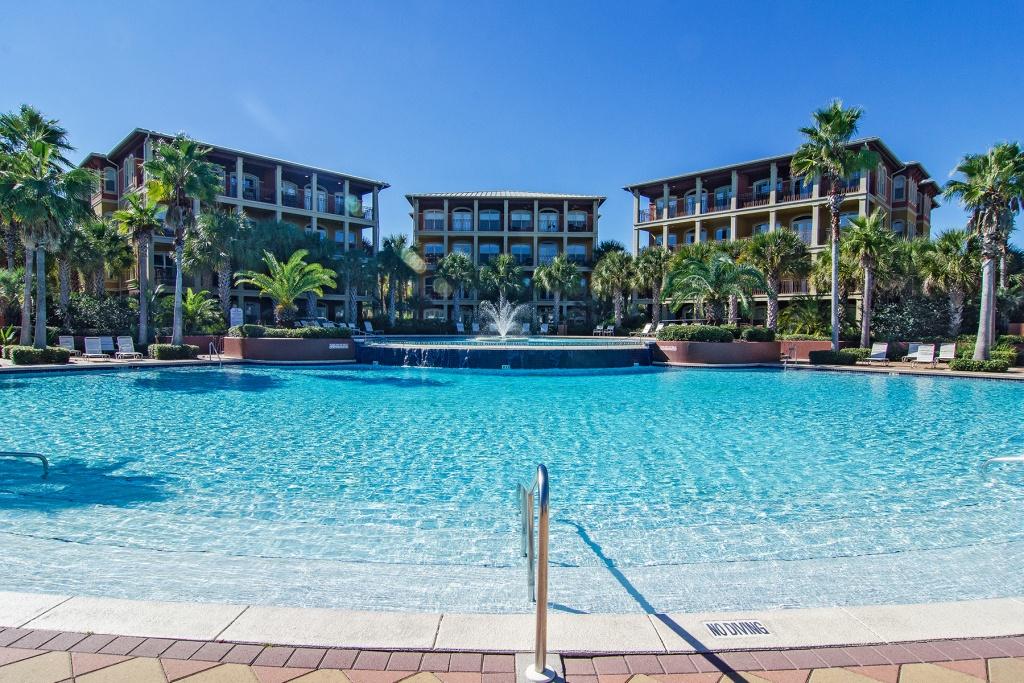 Seacrest Beach | Scenic Sotheby's International Realty :: Emerald - Where Is Seacrest Beach Florida On The Map