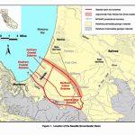 Seaside Basin | Monterey Peninsula Water Management District   Seaside California Map