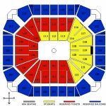 Seating Maps   University Of Texas Stadium Seating Map