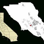 Sebastopol, California – Wikipedia – Sonoma County California Map