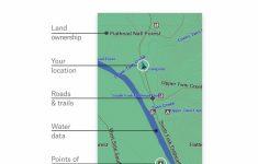 Shop Onx Hunt California: Public/ Private Land Ownership 24K Topo   Garmin California Map