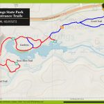 Silver Springs State Park | Florida Hikes!   Florida State Parks Map
