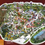 Six Flags Over Texas Map | Business Ideas 2013   Printable Six Flags Over Georgia Map