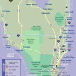 South Florida Map | Travel Maps | South Florida Map, Florida   Boca Florida Map