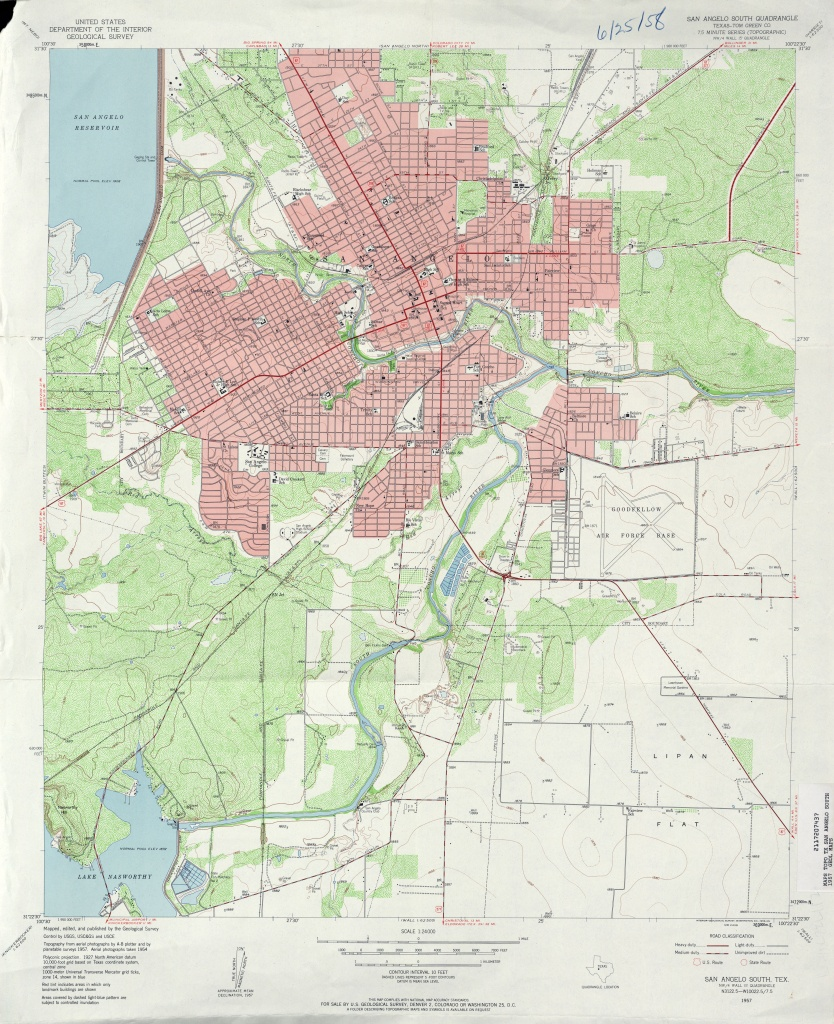 South Texas City Map And Travel Information | Download Free South - Shiner Texas Map