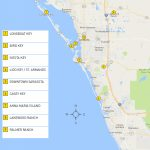 Southwest Florida Area Map Sarasota Area Map Search   Area Map Search   Map Of Southwest Florida Beaches