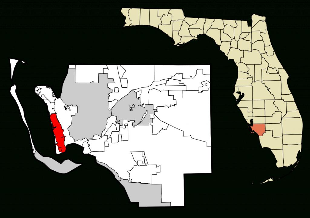 St. James City, Florida - Wikipedia - St James Florida Map