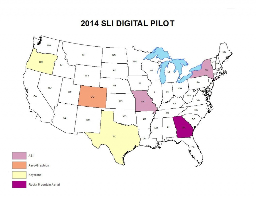 Status Maps - Usda Loan Map California