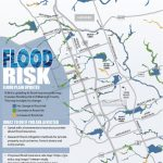 Story To Follow In 2019: Flood Insurance Rate Map Updates To Affect   Round Rock Texas Flood Map