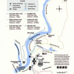 Suwannee River State Park   Visit Natural North Florida   Florida State Campgrounds Map
