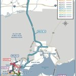 System Map   Ec Rider   Where Is Fort Walton Beach Florida On The Map