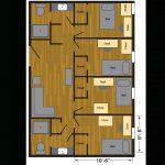 Talkington Hall | Halls | Housing | Ttu   Texas Tech Housing Map