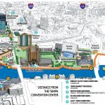 Tampa Convention Center | Visit Tampa Bay   Map Of Hotels In Tampa Florida