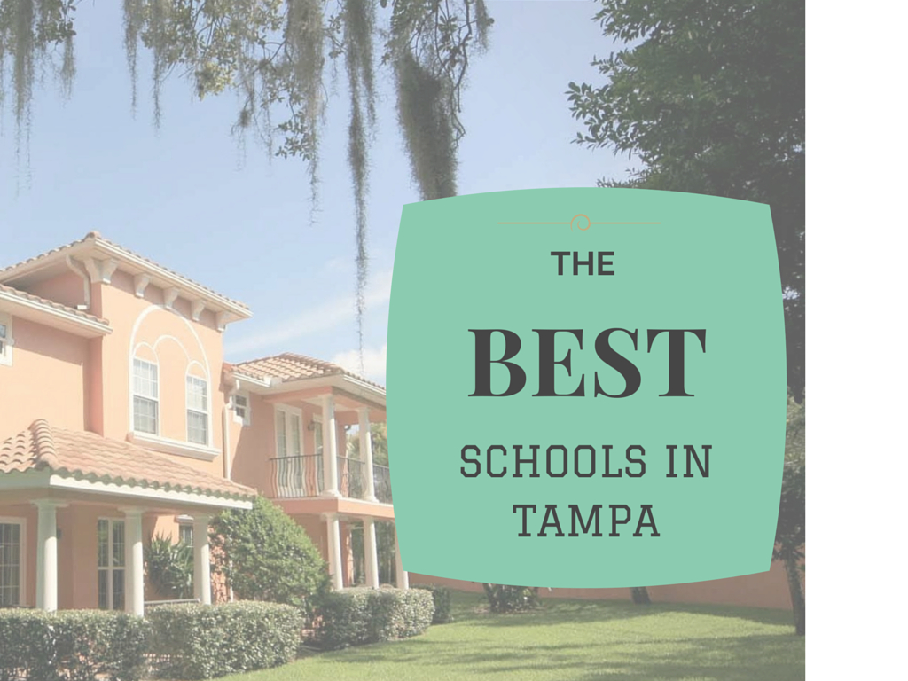 Tampa's Plant High School District Map And Homes For Sale | Tampa - Map Of Homes For Sale In Florida