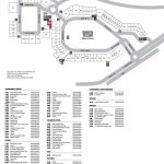 Tanger Outlet Park City Shopping Plan | Mall Maps In 2019 | Park   Tanger Outlet Texas City Map