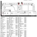 Tanger Outlets San Marcos (103 Stores)   Outlet Shopping In San   Tanger Outlet Texas City Map