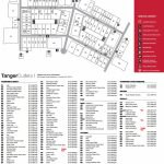 Tanger Outlets Savannah   Store List, Hours, (Location: Pooler   Tanger Outlet Texas City Map