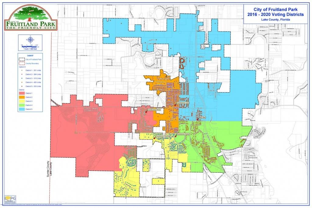 Test Park Amenities | Newberry Florida - Newberry Florida Map