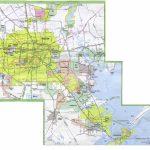 Texas City Maps   Perry Castañeda Map Collection   Ut Library Online   Google Maps Denton Texas