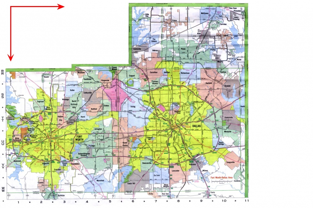 Texas City Maps - Perry-Castañeda Map Collection - Ut Library Online - Hutto Texas Map
