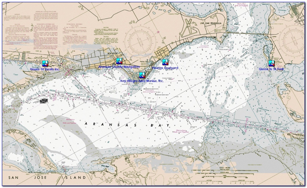 Texas Coastal Fishing Maps - Maps : Resume Examples #pvmv7Kx2Aj - Texas Fishing Maps