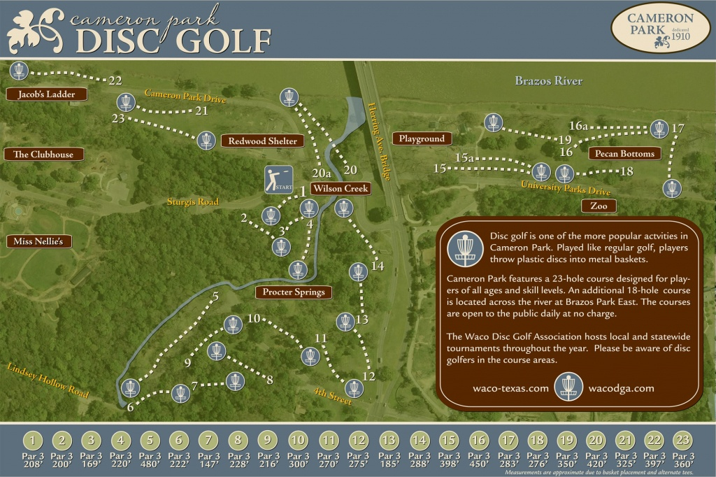 Texas Golf Course Map And Travel Information   Download Free Texas - Texas Golf Courses Map