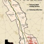 Texas Group Races For High Speed Rail | Econ | High Speed Rail, High   Texas Bullet Train Route Map