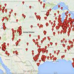 Texas Harley Davidson Dealers Map   World Maps   Texas Harley Davidson Dealers Map