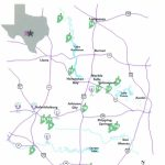 Texas Hill Country Wineries | Book Babes | Texas Hill Country, Texas   Texas Hill Country Wineries Map
