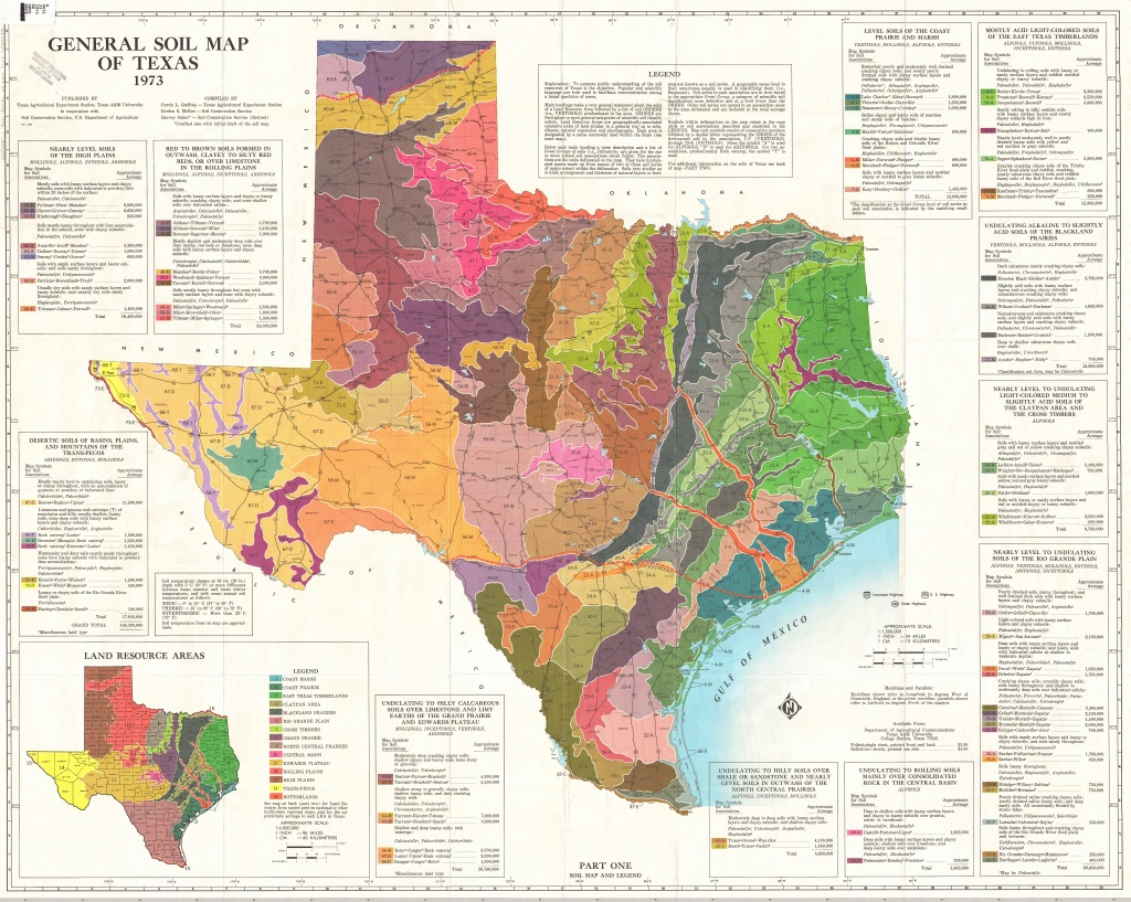 Texas Maps - Perry-Castañeda Map Collection - Ut Library Online - Usda Home Loan Map Texas