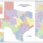 Texas Senate District Map | Business Ideas 2013   Texas State Senate District 19 Map