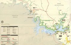 Texas State And National Park Maps   Perry Castañeda Map Collection   Texas Wildlife Refuge Map