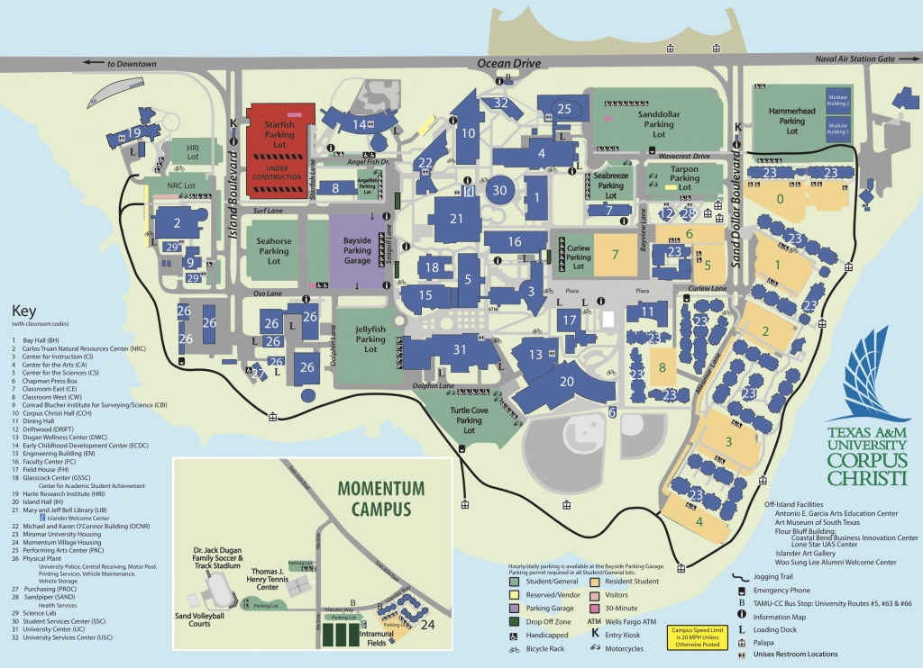 Texas State University Map (41+ Images In Collection) Page 1 - Texas State Dorm Map