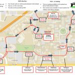 Texas Tech Offers Annual Tech Or Treat, Safetreat Events To Lubbock   Texas Tech Housing Map