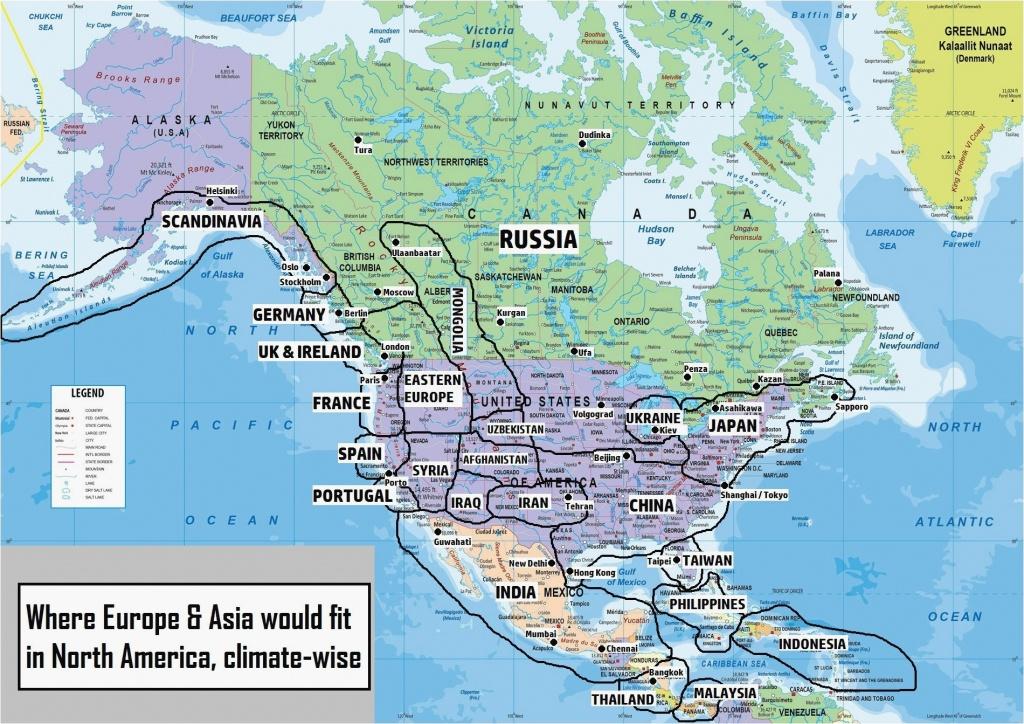 Texas Waterways Map | Secretmuseum - Texas Navigable Waterways Map
