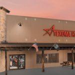 Texoma Harley Davidson® | Sherman & Gainesville Tx | Harley® Dealer   Texas Harley Davidson Dealers Map
